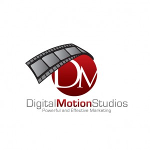 Digital Moton Studios - Video Services in Stuart, Florida
