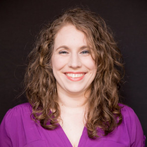 Lauren Teague / Digital Native & Speaker - Industry Expert / Video Services in Portland, Oregon