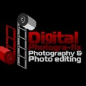 Digital Photogra-fix - Photographer / Portrait Photographer in Edmonton, Alberta