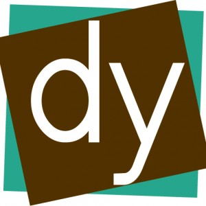 DY Photobooth - Photo Booths / Family Entertainment in Bismarck, North Dakota
