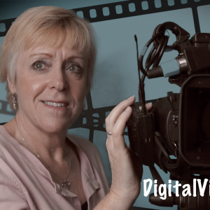 Digital View 42 - Videographer in Ventura, California