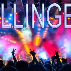 Dillinger - Classic Rock Band in Daytona Beach, Florida