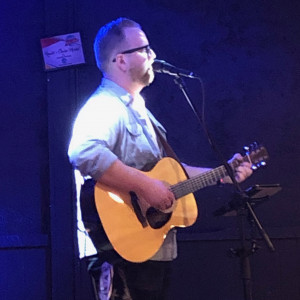 Dillon Hasten Music - Country Band in Springfield, Missouri