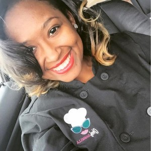 Dine in with Daniella - Caterer in Williston Park, New York