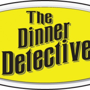 Dinner Detective Murder Mystery Show - Murder Mystery / Traveling Theatre in Boston, Massachusetts