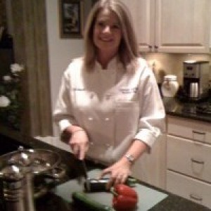 Dinner Thyme Personal Chef Service - Personal Chef in Ormond Beach, Florida