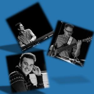 Dinner Time Jazz Trio - Jazz Band in Toronto, Ontario