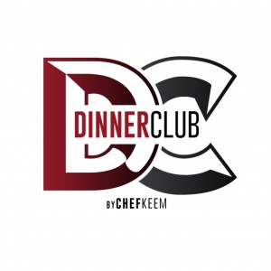 DinnerClub - Personal Chef in Washington, District Of Columbia
