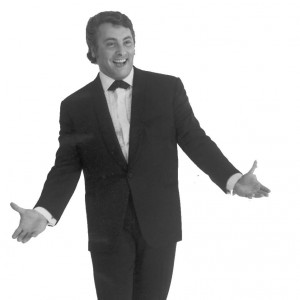 Dinodante - Classical Singer in Las Vegas, Nevada
