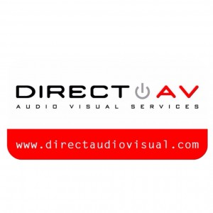 Direct Audio Visual - Video Services in Mississauga, Ontario