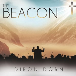 Diron Dorn (Christian Rapper/Live band) - Christian Band in Washington, District Of Columbia