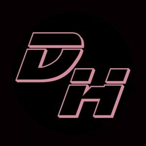 Dirty Harriet - Cover Band in Atlanta, Georgia