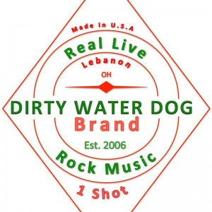 Dirty Water Dog - Classic Rock Band / Cover Band in Lebanon, Ohio