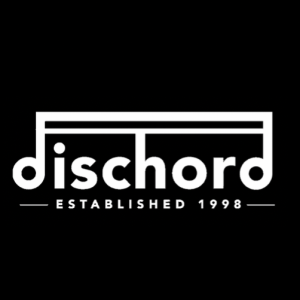 Dischord A Cappella - A Cappella Group in Philadelphia, Pennsylvania