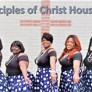 Disciples Of Christ - Singing Group in Houston, Texas