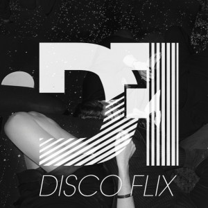 Disco Flix - Club DJ in Chicago, Illinois