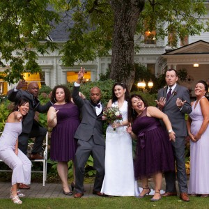 Distadphotography - Photographer / Wedding Photographer in Portland, Oregon