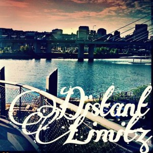 Distant Limitz - Hip Hop Artist in Ventura, California
