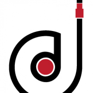 Distinct Sound Entertainment - DJ / Corporate Event Entertainment in Indianapolis, Indiana