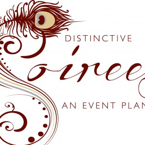 Distinctive Soirees - Event Planner in Sierra Vista, Arizona