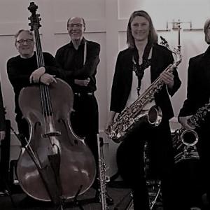 District 5 Jazz Band - Jazz Band in Cambridge, Massachusetts