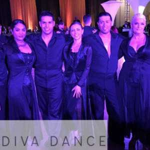 Diva Dance L.a - Dance Troupe in Los Angeles, California