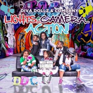Diva Dollz & Company