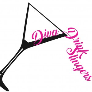 Diva Drink Slingers - Bartender / Wedding Favors Company in Hollywood, Florida
