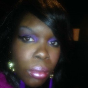Divalicious On A Dime - Makeup Artist / R&B Vocalist in Springfield, Massachusetts