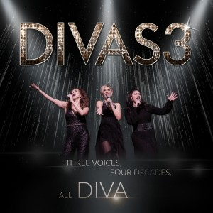 Divas3 - Singing Group in Las Vegas, Nevada