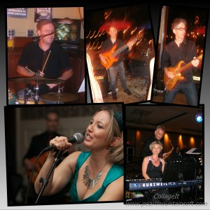 Divas and Cavaliers - Wedding Band / Classic Rock Band in Austin, Texas