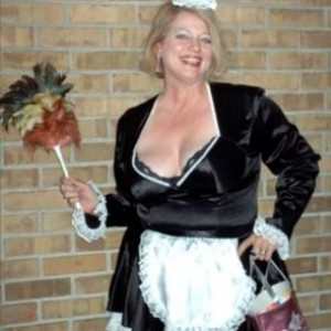 Divas To Your Door - Singing Telegram in Indianapolis, Indiana