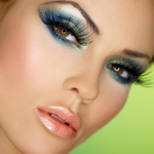 Diva.Social - Makeup Artist in Framingham, Massachusetts