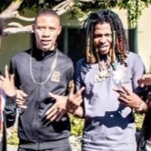 Diverse artist - Hip Hop Artist in San Francisco, California