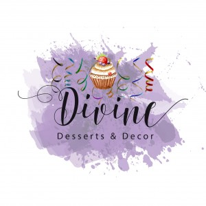 Divine Desserts & Decor - Event Planner in San Antonio, Texas