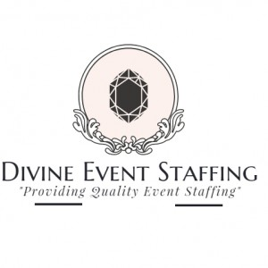 Divine Event Staffing - Waitstaff in Laurel, Maryland