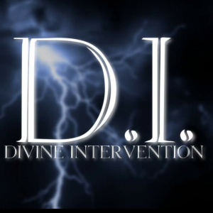 Divine Intervention - Heavy Metal Band / Rock Band in San Pedro, California