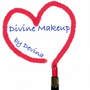 Divine Makeup by Devina - Makeup Artist in Kissimmee, Florida
