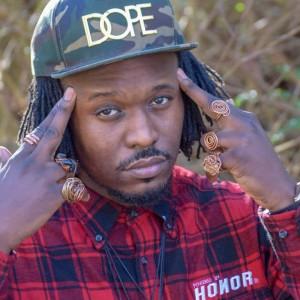 Divine Rhymez - Spoken Word Artist / Actor in Atlanta, Georgia
