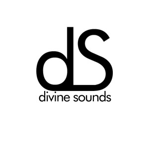 Divine Sounds - Sound Technician / Wedding DJ in Owings Mills, Maryland