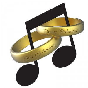 Divine Weddings & DJ Service Inc. - Wedding DJ / Wedding Entertainment in Loves Park, Illinois