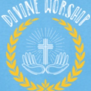 Divine Worship - Christian Band in Hiram, Georgia