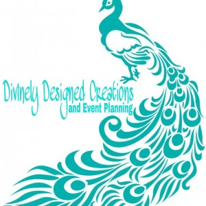Divinely Designed Creations