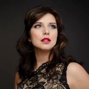 Divissima - Classical Singer in Toronto, Ontario