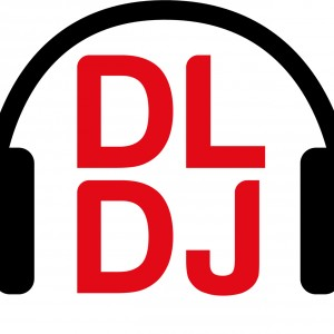 Dixieland DJ - Wedding DJ / Mobile DJ in Monroe, Louisiana