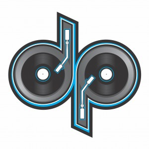 Dizzlephunk - DJ in Altamonte Springs, Florida