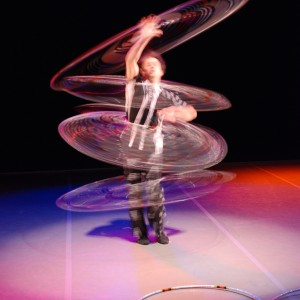 Amazing Acts, Entertainment and World Records - Circus Entertainment / Sports Exhibition in Las Vegas, Nevada