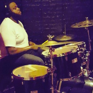 Dizzy - Cover Band / Drummer in Philadelphia, Pennsylvania