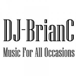 DJ-BrianC - Wedding DJ in Lewiston, Maine