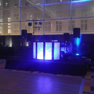 DJ-Murph - DJ / Corporate Event Entertainment in New Gretna, New Jersey